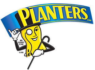 Mr P_Planters Logo_new.png