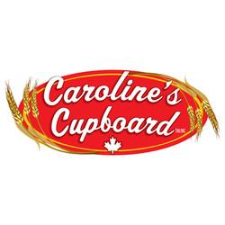 caroline cupboard copy
