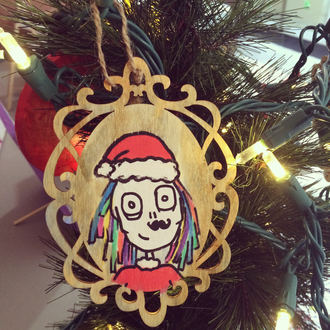 Bo_Ornament
