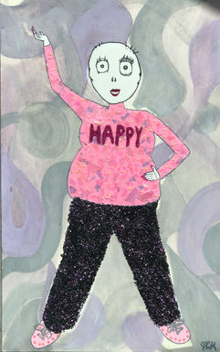 Eight_happypainting