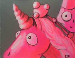 FairyMatrix_Pinkpainting
