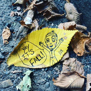 Schumer_leafdrawing