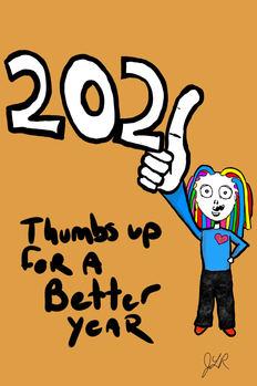 Bo_2021Digital