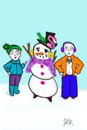 Eight_snowdigital