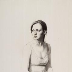 Victoria Hyland