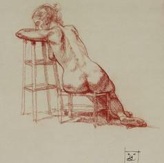 Female Figure 6