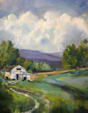 Lindsay H. Jones