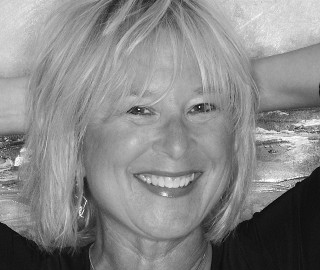 Anita Lewis