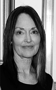 Deborah Squier