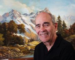 William F. Powell