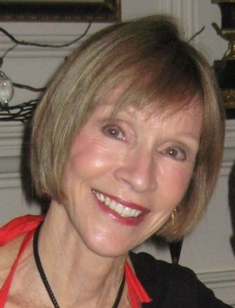Judy Elias.jpg