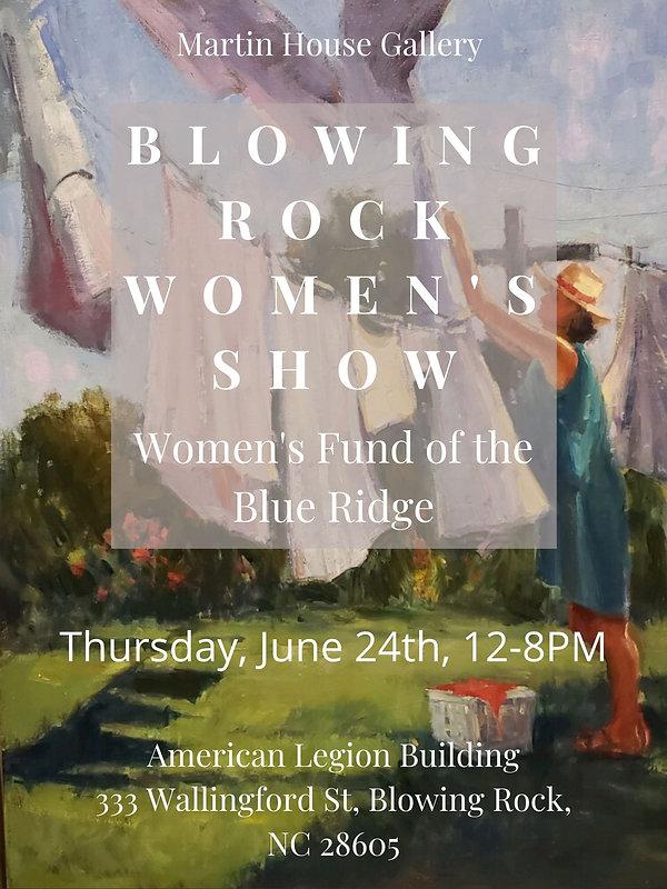 Blowing Rock Women's Show-2.jpg