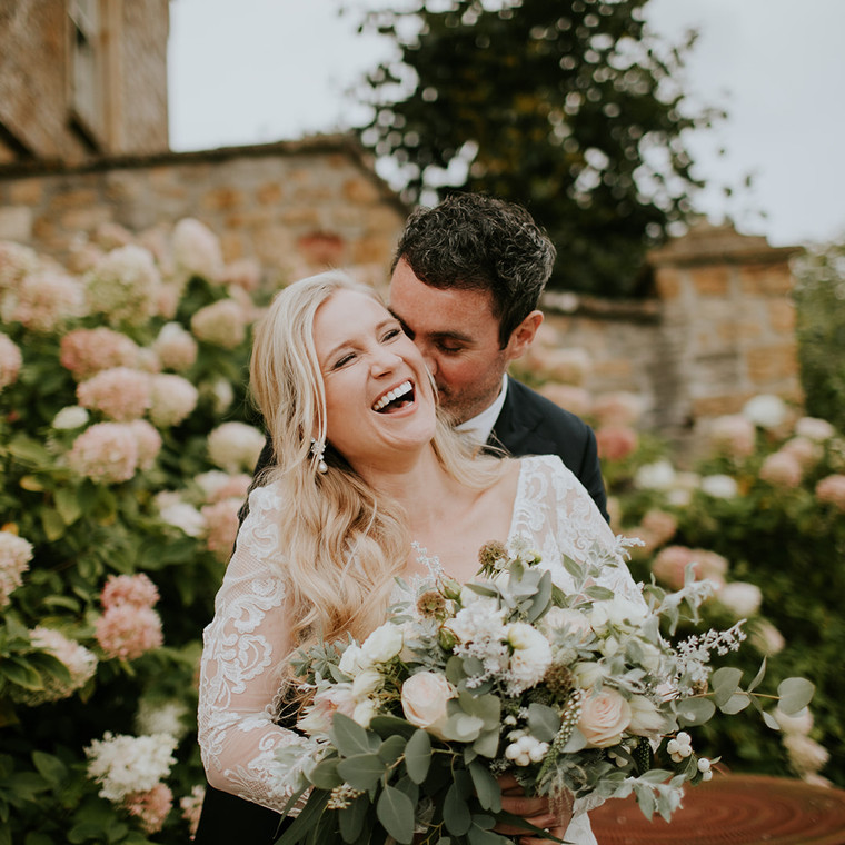 Australian Details for Katherine and Andrew's wedding at Axnoller.