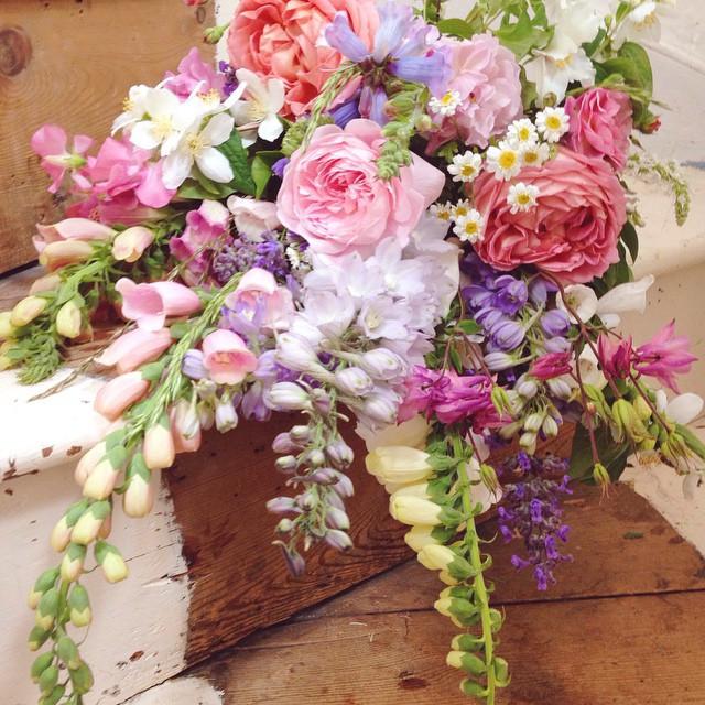 Dorset Florist