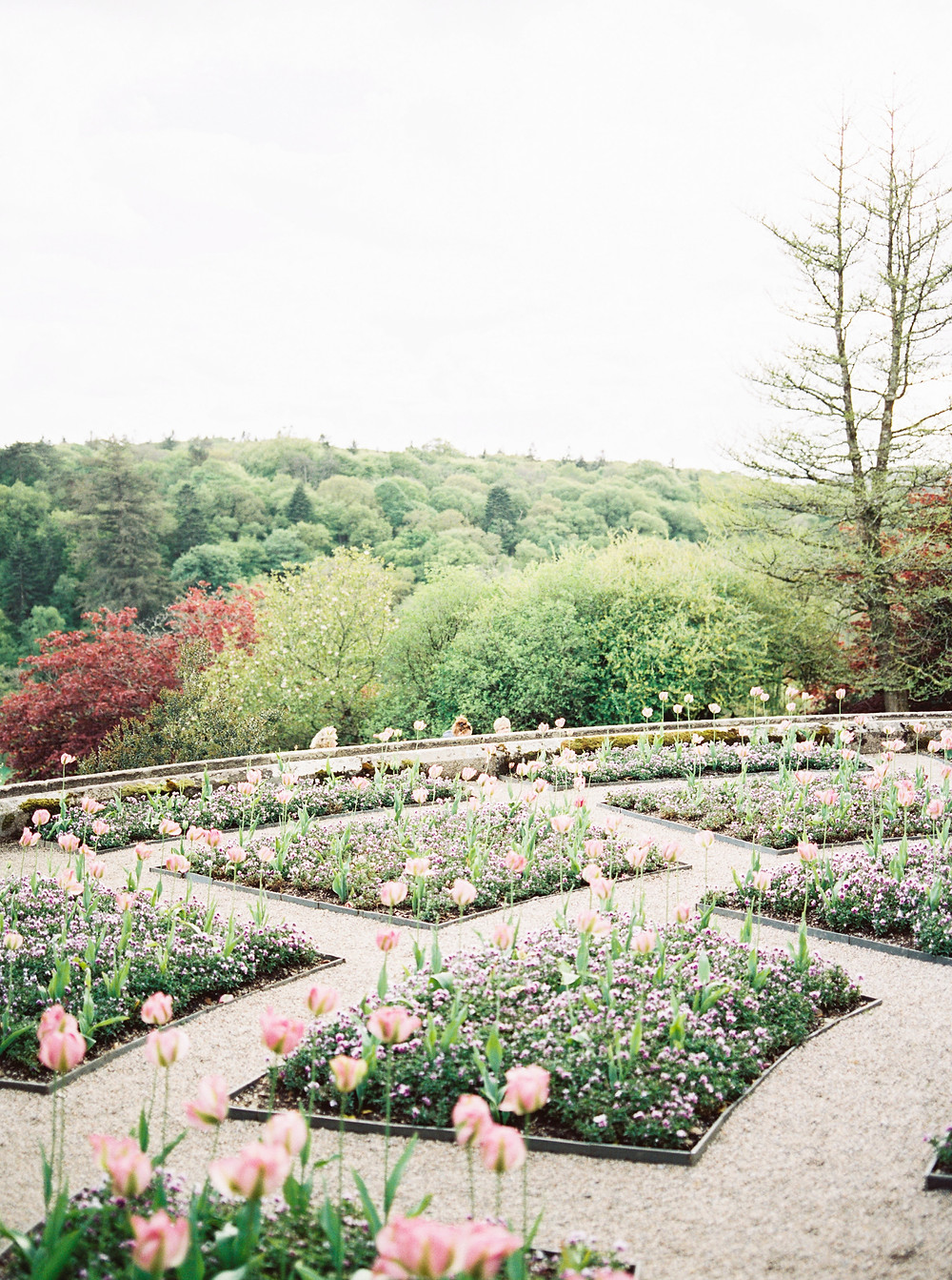 Hotel Endsleigh Wedding Devon