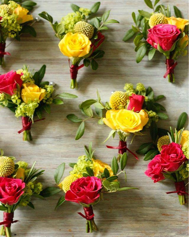 Dorset wedding flowers - martha and the meadow