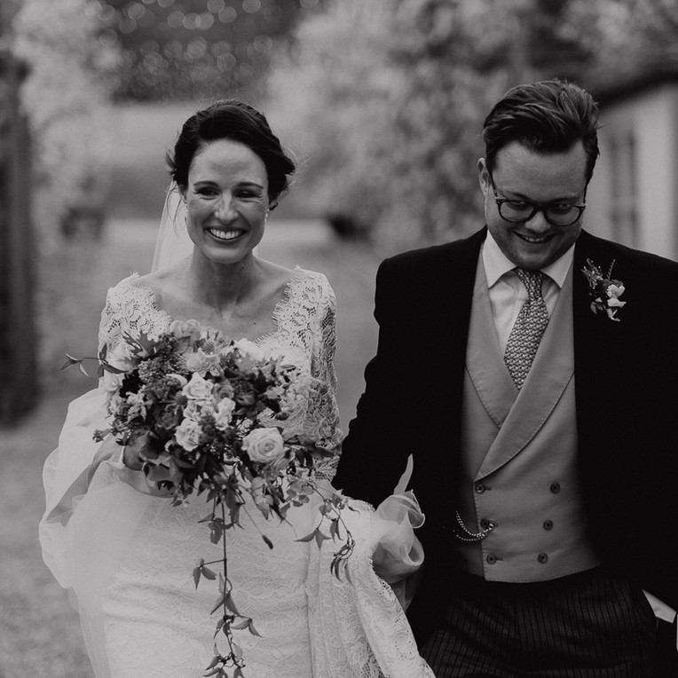 Stunning Autumn Luxury for Heather and Tom at Axnoller