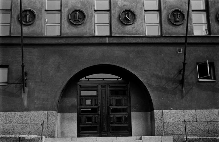 Elämän koulu 2021 (password)