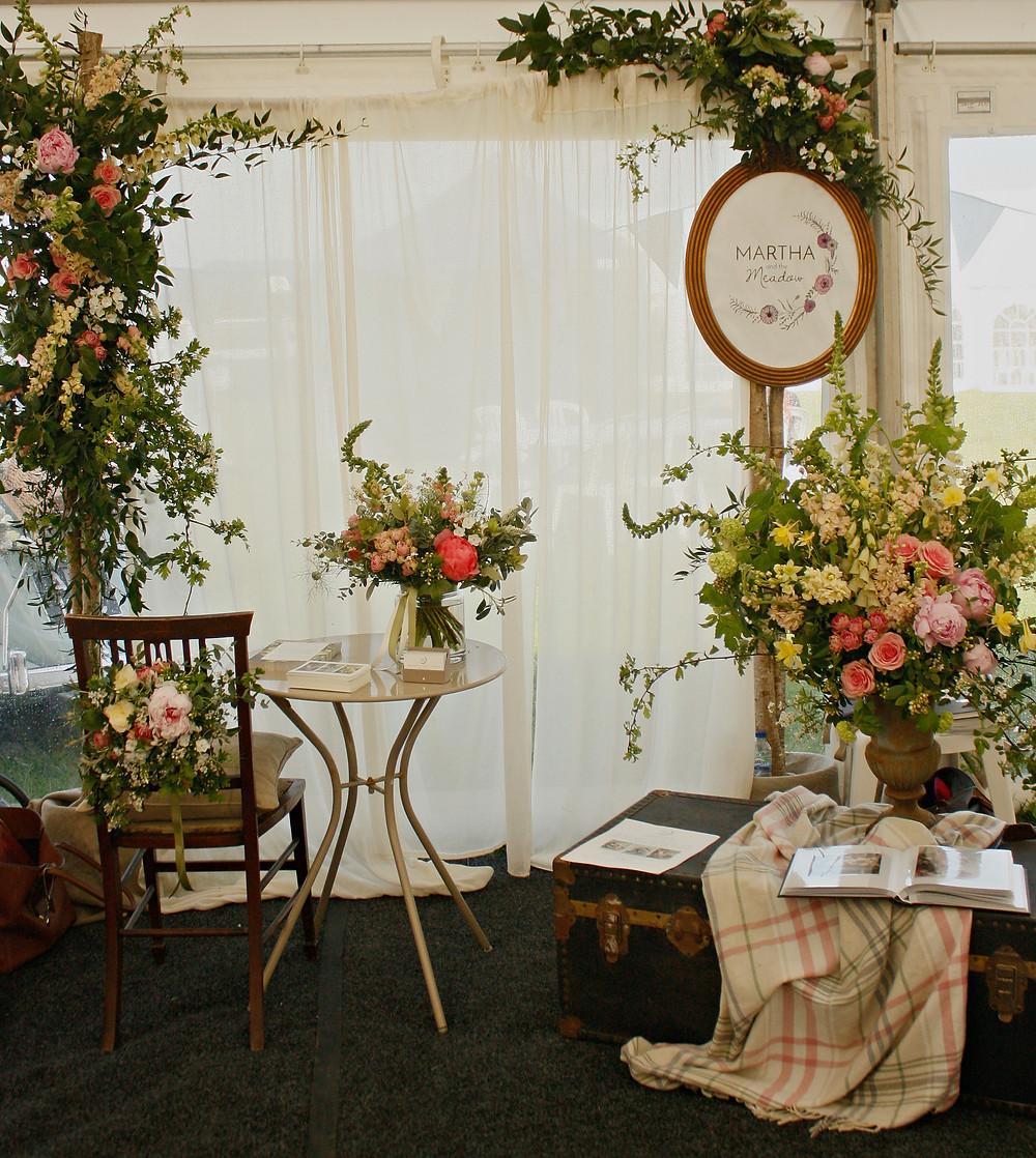 Dorset Wedding Fair