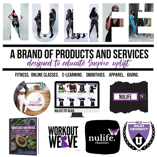 NULIFE BRANDS.png