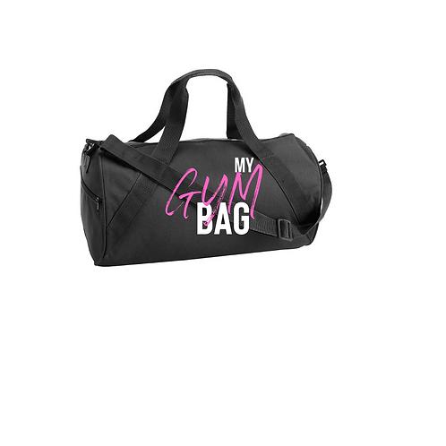 My Gym Bag