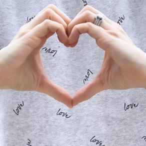 Episode 048: Embrace Your Love Language