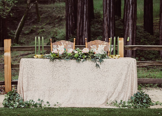 Redwood Retreat Fernwood Cellars Dubon Flora