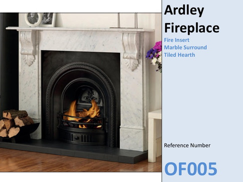 From £1470
