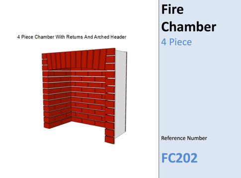 FC202.jpeg