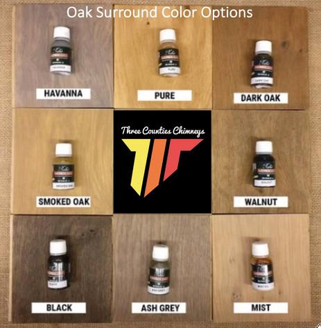 L030 Oak Surround Colour Options.jpeg