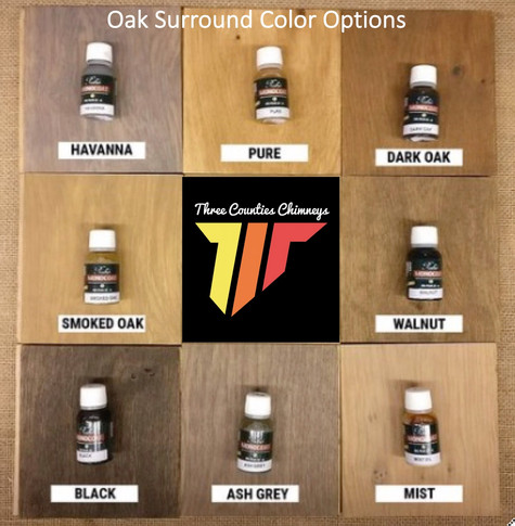L030 Oak Surround Colour Options.jpeg
