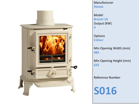 From £925