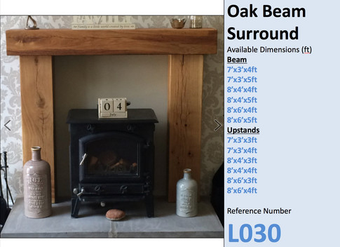 L030 Oak Beam Surroundv2.jpeg