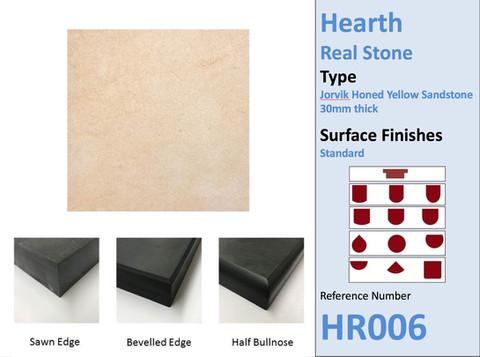 HR006 Yellow Jorvik Sandstone.jpeg