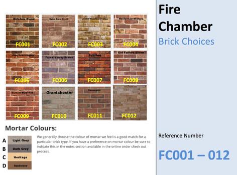 FC Brick Choices.jpg