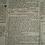 Thumbnail: Boston Morning Journal - 12/7/1864 - John Wilkes Booth