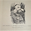 Thumbnail: 1869 The Wig and the Jimmy, or a Leaf in the Political History of New York