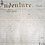 Thumbnail: 1836 - William Wood Thackara Signature as Witness on Philadelphia Deed
