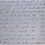 Thumbnail: 1859 Letter on General Butler's Speech in Manchester, New Hampshire