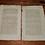 Thumbnail: 1830 A Plea for the Sabbath-School System of the Gettysburg Sunday-School