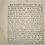 Thumbnail: 1835 Dutch Reformed Church Seminary Schoolbook