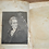 Thumbnail: 1832  Biography of Andrew Jackson by Philo A. Goodwin, Esq. FIRST Edition