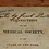 Thumbnail: 1819 Transactions of the Medical Society of the State of New York