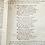 Thumbnail: 1840 Pilgrim's Progress by John Bunyan