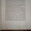 Thumbnail: 1840 - A Memoir of the Life and Character of the Late Joseph Parrish, M.D. at Me