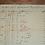Thumbnail: 1804 Benjamin Fessenden Bill for Supplies - B. and A.D. Fessenden Company