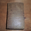 Thumbnail: 1834 Letters of J. Downing to His Old Friend, Mr. Dwight - First Edition