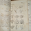 Thumbnail: 1811 An Introduction to Botany - Priscilla Wakefield - 18th Century Author