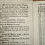 Thumbnail: 1788 French Cards and Gaming Book - Versailles - King Louis XIV