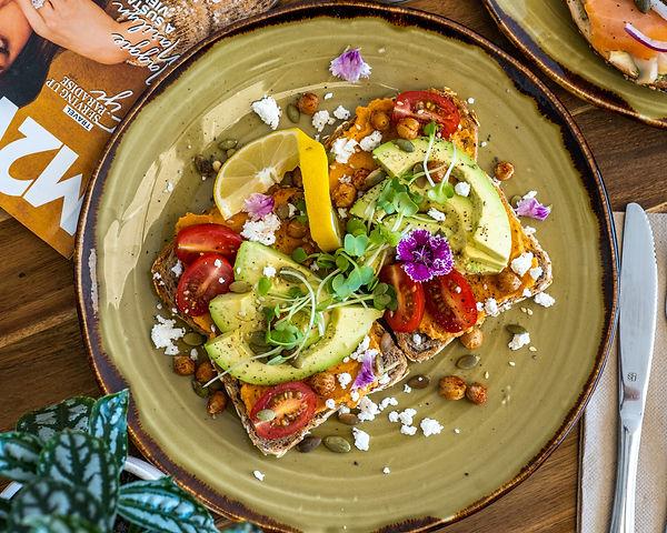 Leaf & Nectar_avocado hummus toast_2880x